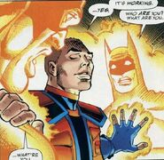 Axel Asher (Earth-616)-Marvel Versus DC Vol 1 3 002