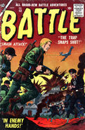 Battle Vol 1 53