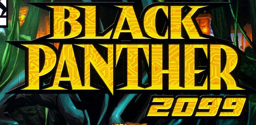 image black panther 2099 logo png marvel database fandom rh marvel wikia com black panther marvel logo patch black panther marvel logo svg