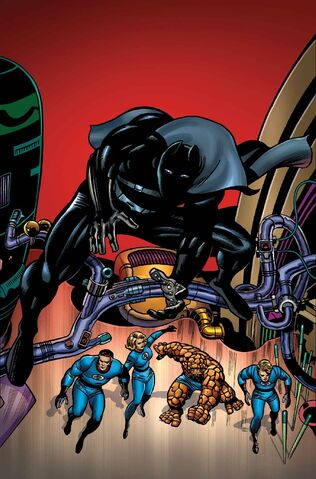 File:Black Panther Vol 6 16 Kirby 100th Anniversary Variant Textless.jpg