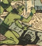 Byrrah (Earth-616) from Sub-Mariner Comics Vol 1 35 0001