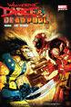 Cable & Deadpool Vol 1 44.jpg