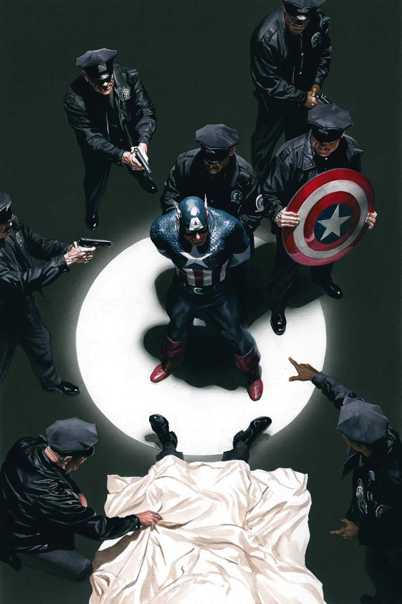 Captain America Vol 9 7 Textless.jpg