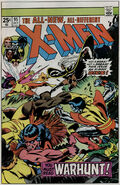 Classic X-Men Vol 1 3 Bonus 002