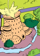 File:Cuckoo's Nest from Rocket Raccoon Vol 1 1 001.png