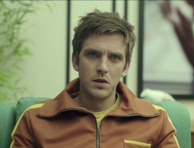 File:David Haller (Earth-TRN620) from Legion Season 1 1 001.jpg