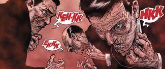 Devil's Breath from Amazing Spider-Man Vol 1 547 002