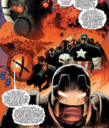 Earth-12177 from Dark Avengers Vol 1 179 0001