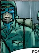 Elton Morrow (Earth-616) from All-Winners Squad Band of Heroes Vol 1 2 002