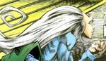 Emma Frost (Earth-928) Doom 2099 Vol 1 44
