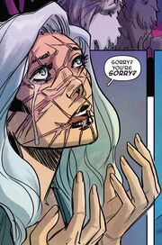 Felicia Hardy (Earth-90214) from Spider-Gwen Ghost-Spider Vol 1 4 001