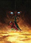 Friendly Neighborhood Spider-Man Vol 2 3 Textless