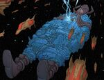 Galan (Earth-14161) from Avengers A.I. Vol 1 11 001