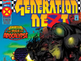 Generation Next Vol 1 3