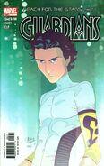Guardians Vol 1 5