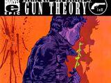 Gun Theory Vol 1