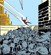 Henry Pym (Earth-616) from Tales to Astonish Vol 1 44 013