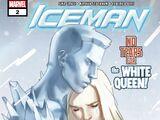 Iceman Vol 4 2