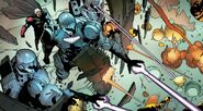 Inhuman-Hunting Sentinels from IVX Vol 1 6 004