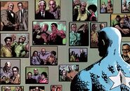 Isaiah Bradley (Earth-616)'s Photo Wall from Truth - Red, White & Black Vol 1 7 001