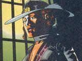 Jean Grey (Lady Grey) (Earth-616)