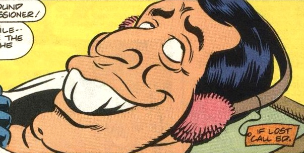 File:Jerry Lewis (Earth-9047) from What The-- Vol 1 13.jpg