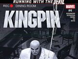 Kingpin Vol 3 4