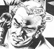Lionel Stern (Earth-616) from Deadly Hands of Kung Fu Vol 1 16