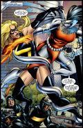 Maria de Guadalupe Santiago (Earth-616) from Fantastic Four Vol 1 538 001