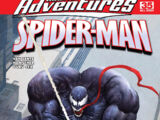 Marvel Adventures: Spider-Man Vol 1 35