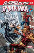 Marvel Adventures Spider-Man Vol 1 42