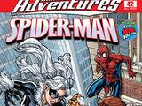 Marvel Adventures: Spider-Man Vol 1 42
