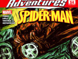 Marvel Adventures: Spider-Man Vol 1 54