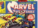 Marvel Super-Heroes (UK) Vol 1 385
