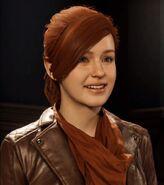 Mary Jane Watson (Tierra-1048)