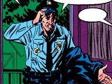 Michael Powell (Earth-616)