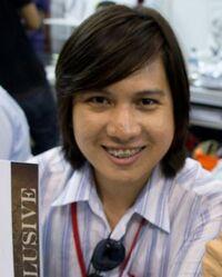 Michael Suayan
