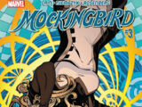 Mockingbird Vol 1 3