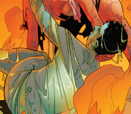 File:Mr. Schlickeisen (Earth-616) from Avengers Assemble Vol 2 21 0001.png