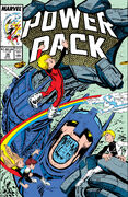 Power Pack Vol 1 36