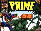 Prime Vol 2 2