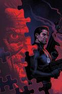 Punisher Vol 12 10 Textless