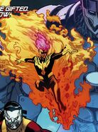 Quintavius Quire (Earth-13729) from All-New X-Men Vol 1 17 0001