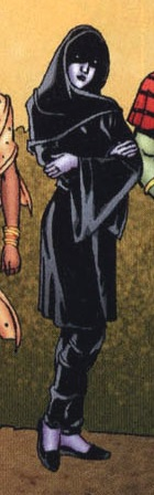 File:Ratri Earth-616 from Thor Hercules Encyclopaedia Mythologica 1 0001.jpg