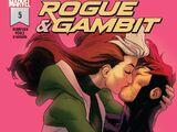 Rogue & Gambit Vol 1 5
