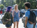 Marvel's Runaways Season 1 4