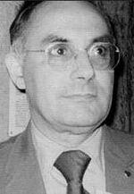 Sam Moskowitz