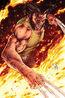 Savage Wolverine Vol 1 18 Textless