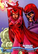 Scarlet Witch 020