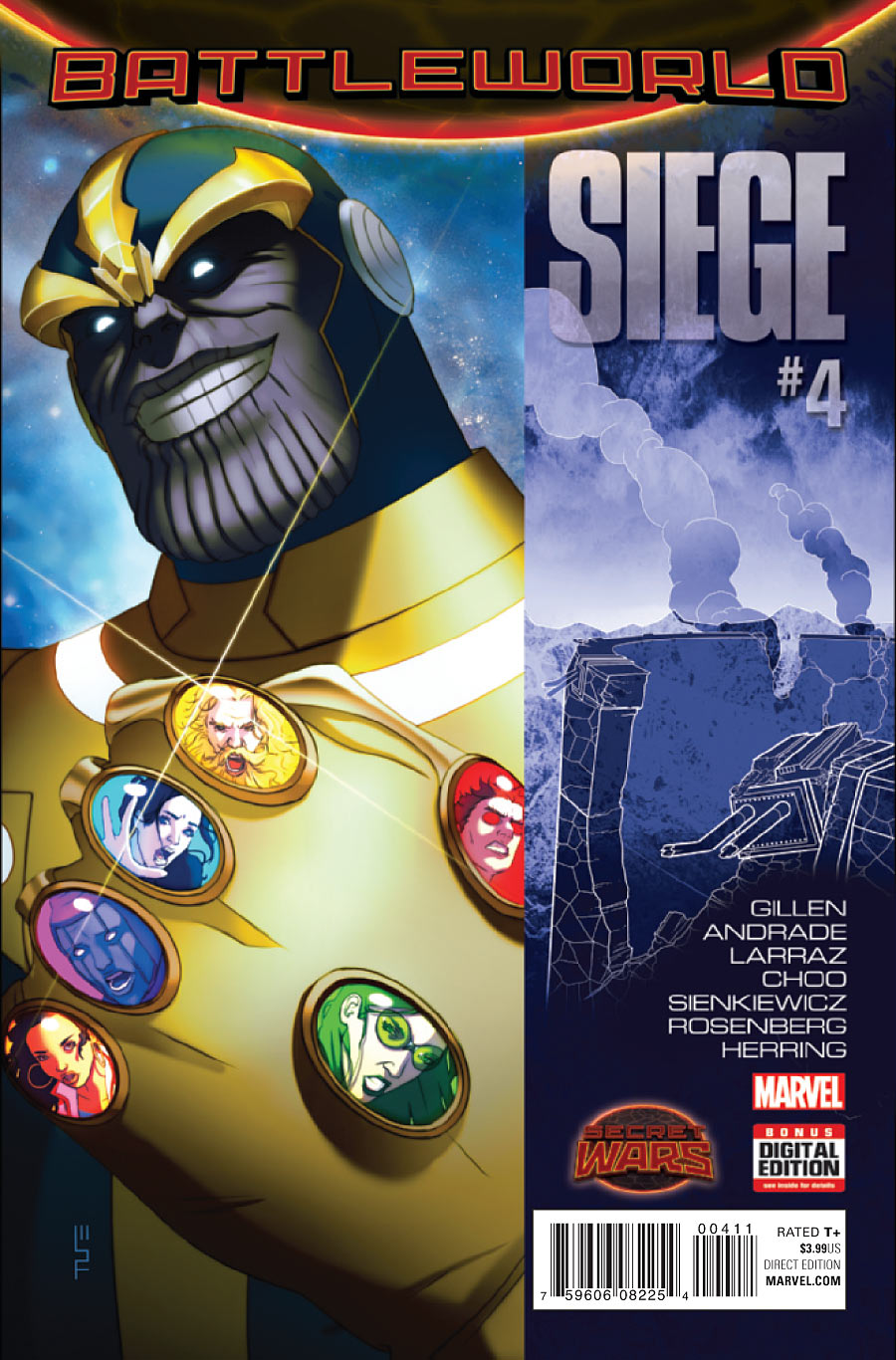 Siege Vol 2 4.jpg